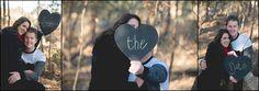 Sunrise   Save The Date Engagement Photoshoot   kellym.co.za Engagement Couple, Save The Date, Dates, Sunrise, Photoshoot, Photo Shoot, Date, Wedding Invitation, Sunrises