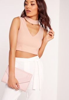 Going Out Tops Where to Buy Cute Party Tops Boho Fashion, Fashion Outfits, Womens Fashion, Fashion Tips, Fashion Over 50 Blog, Going Out Tops, Party Tops, Fall Skirts, Street Style Women