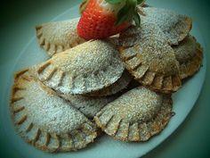 Vegan Cake, Healthy Baking, Vegan Gluten Free, Ale, Low Carb, Sweets, Snacks, Breakfast, Desserts