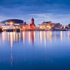 #Win an apartment break in #Cardiff with @Citybaseapts - Visit Citybaseapartments.com (link in bio) for your chance to win a 2 night stay for 4 people #CityBreak #Travel #TravelTuesday #instatravel #travel