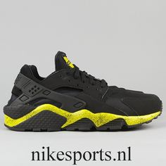 6d7df517af9e 16 Best Nike Air Huarache Action Kids images