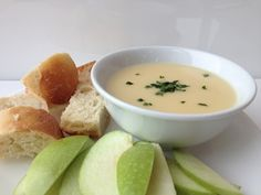 Easiest, Cheesiest Fondue Recipes
