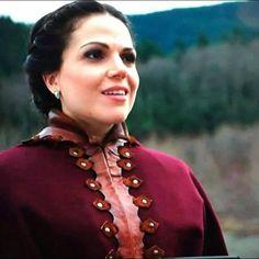Ouat Episodes, Regina And Emma, Beverly Hills 90210, Enter The Dragon, Regina Mills, Emma Swan, Best Tv Shows, Once Upon A Time, Wonderland