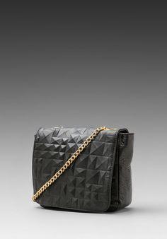 f8f3b482f06 CC Skye Bizarro Crossbody in Black  224.00 Revolve Clothing