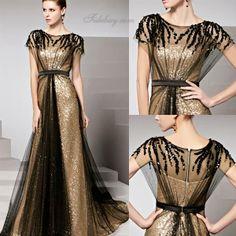 #tidebuy #dress