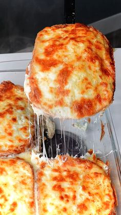 Fun Baking Recipes, Brunch Recipes, Appetizer Recipes, Breakfast Recipes, Cooking Recipes, Healthy Recipes, Yummy Recipes For Dinner, Quick And Easy Recipes, Good Recipes
