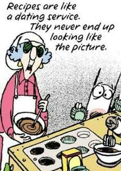 Online dating... #onlinedating  #humor