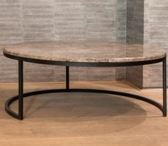 Lucena table DU1215 100x40cm Marble top in different colours. As a fitted set with the Lucena table DU1011 70x35cm in leather or fabric