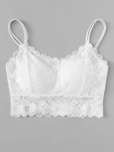 10 lingerie - 10 lingerie, conjunto de renda renda, body feminino preto