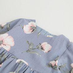 Kids Girl Dress,Fineser Beautiful Children Kids Girls Long Sleeves Letter Print Hooded Casual Dresses 24M-6T