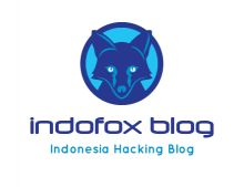 Tutorial,Hacking,Android,Software,Internet