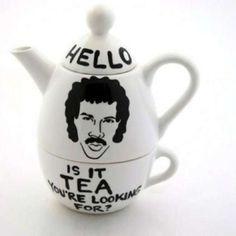 C'est l'heure du thé ! 19 photos pour se mettre en condition