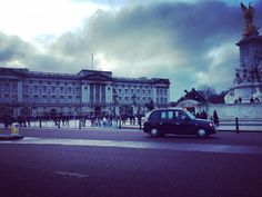Black cabs of London. by ben.holland88