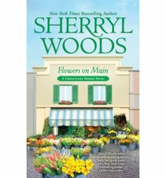 All is not peaceful for Bree O'Brien in Chesapeake Shores, in this second novel of the series. Her former lover, Jake Collins, is on the warpath. He has plenty of reason to want Bree out of his life, and one reason he wants her to stay: he's still in love with her. Original.
