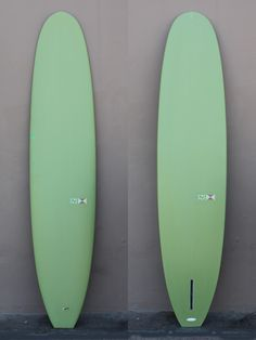 9'3 Hanel Log,  i need to learn how to surf...