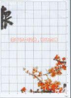 "Gallery.ru / COBECTb - Альбом ""21"" Red Plum, Map, Location Map, Maps"