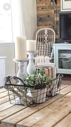 50 Adorable Farmhouse Living Room Furniture Design Ideas And Decor. If you are looking for [keyword], You come to the right place. Below are the 50 Adorable Farmhouse Living Room Furniture Design Idea. Decor, Farmhouse Decor Living Room, Furniture Design Living Room, Farm House Living Room, Classic Home Furniture, Coffee Table Farmhouse, Home Decor, Room Furniture Design, Living Decor