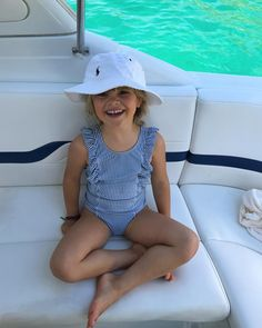 Girly Girl Outfits, Cute Little Girls Outfits, Little Girl Models, Child Models, Cute Girls, Preteen Girls Fashion, Cute Kids Fashion, Cute Young Girl, Beautiful Little Girls