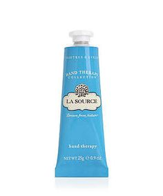 Crabtree and Evelyn-La Source Hand Cream