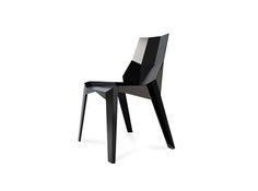 Sgabello bertoia ~ Replica harry bertoia side chair premium version by harry