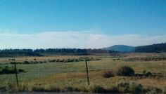 Took this driving back from Tahoe