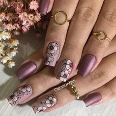 Toe Nails, Opi, Pedicure, Nail Designs, Tattoos, Beauty, Beautiful, Pretty Nails, Gorgeous Nails