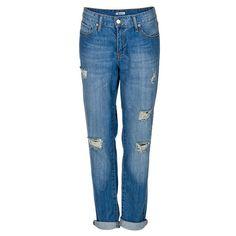 COMPRAS - Celebramos a chegada da Primavera com o melhor do jeans para a estação - Notícias - Guia JeansWear : O Portal do Jeans