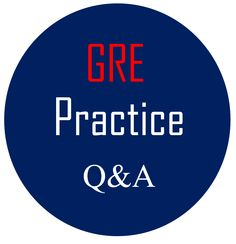 Admission in USA Without GRE? http://www.studies-overseas.com/WebForms/GRE-ExamCoachingDetails.aspx