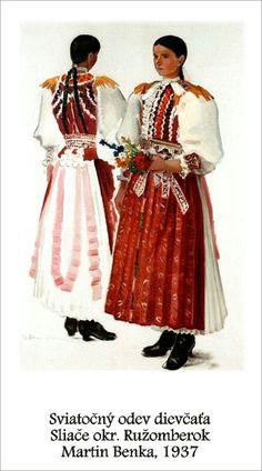 Folk Costume, Costumes, Illustration Art, Illustrations, Graphic Art, Bohemian, Dresses, Fashion, Vestidos