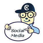 Setting Yourself Up for Social Media Marketing Success