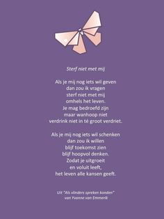 Mother In Heaven, I Love My Mother, First Love, My Love, Missing Loved Ones, Dutch Quotes, Lose Something, In Loving Memory, I Miss You