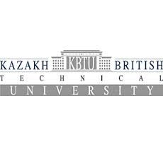 ICSBS2014 at London,  Research Conference workshops http://www.icbtsconference.com