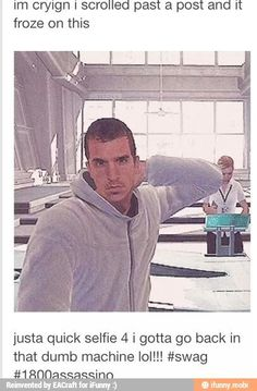 Desmond Miles Assassins Creed Subject 17