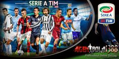 Pada Pertandingan Europa League kali ini kembali agenbola1388.com akan menginformasikan prediksi skor bola akurat antara Chievo Verona Vs AC Milan, yang di kabarkan akan di gelar pada Minggu, 1 Maret 2015, Pukul 02:45 WIB, & di siarkan secara live oleh beIn Sport 1, yang akan di berlangsungkan dari – Stadio Marc'Antonio Bentegodi, Verona.