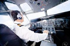 saber pilotar una avion