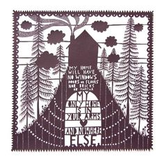 Rob Ryan - My Only Home Is In Your Arms