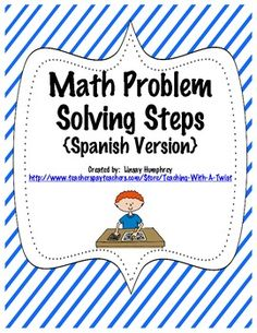 Solve any math problem in seconds