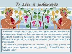 sofiaadamoubooks: ΑΠΟΚΡΙΕΣ Carnival Crafts, Carnival Masks, Projects To Try, Places To Visit, Teacher, Education, Learning, School, Blog