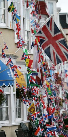 Weymouth, my hometown England Ireland, England And Scotland, London England, Dorset England, British Seaside, British Isles, Farms In London, Flags Of European Countries, Scottish English