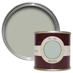 Test out your favourite Farrow & Ball colours at home – this sample pot covers up to per on average. Farrow Ball, Blackened Farrow And Ball, Cinder Rose Farrow And Ball, Jacuzzi, Teresas Green, Skimming Stone, Pavilion Grey, Elephants Breath, Cromarty