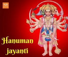 Hanuman jayanti is celebrated on the full moon day of chaitra month.Workship lord hanuman to achieve strength and power. Hanuman Jayanthi, Full Moon, Captain Hat, Strength, Lord, Wonder Woman, Superhero, Celebrities, Harvest Moon
