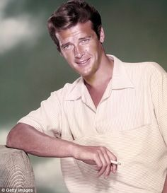 In the second part of our serialisation of his deadpan memoirs, Sir Roger (pictured with Luisa Mattioli) reveals the encounters he had with beautiful actresses on and off set. Roger Moore, Scrooge The Musical, James Bond Movies, Hey Good Lookin, Feature Film, Beautiful Actresses, Memoirs, Nostalgia, Hollywood
