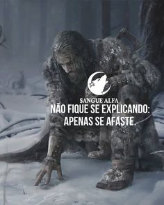 A imagem pode conter: texto Frases Coaching, Lone Wolf, Quotes About Strength, True Words, Jiu Jitsu, Karate, Life Is Good, Motivational Quotes, Nerd