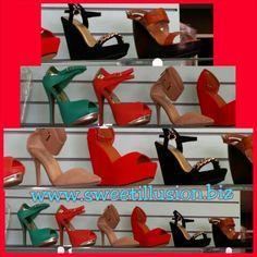 #boutique #trendy #fashiondiary #instadaily #simplydapper #onlineshopping #swag #mystyle #fashionblog #fashiondiaries #ootdmagazine #igfashion #instastyle #womenfashion #wedges #heels #mylook #mystyle