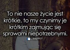 Polish, Humor, Quotes, Quotations, Vitreous Enamel, Humour, Funny Photos, Funny Humor, Comedy