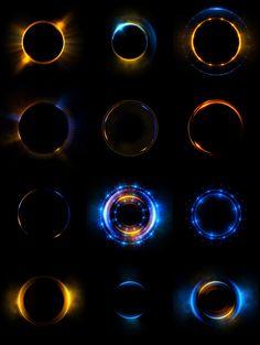 Experiments with optical flares on Behance Lens Flare Photoshop, Adobe Photoshop, Iphone Background Images, Picsart Background, Backgrounds, Wallpaper Shelves, Optical Flares, Design Elements, Ui Elements