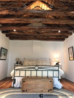 48 Best Ranch Interior Design Ideas images in 2019 ... Basic Ranch Houses Interior Design on roadhouse interior design, ranch house decor, socal style interior design, ranch house awnings, ranch house house, prefab interior design, ranch house furniture, summer cottage interior design, ranch house curb appeal landscaping, duplex interior design, home interior design, ranch house basement ideas, fabric interior design, farm interior design, ranch house outdoor patio, ranch house plumbing, antique store interior design, split-level interior design, ranch house illustration,