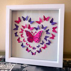 Butterflies_3d_pic1-500x500.png (500×500)