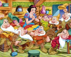 5-wallpapers-snow-white-1280.jpg