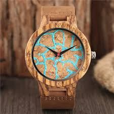 Image result for trendy wood products
